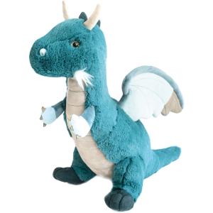 Peluche dragon Histoire d'ours